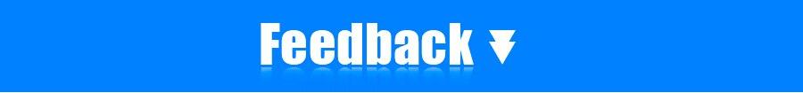 Светодиодный под шкаф полосы света Датчик движения выключатель 12вольт постоянного тока трубки/бар лампы Караван фургонов морской катер прицепов теплый/холодный белый