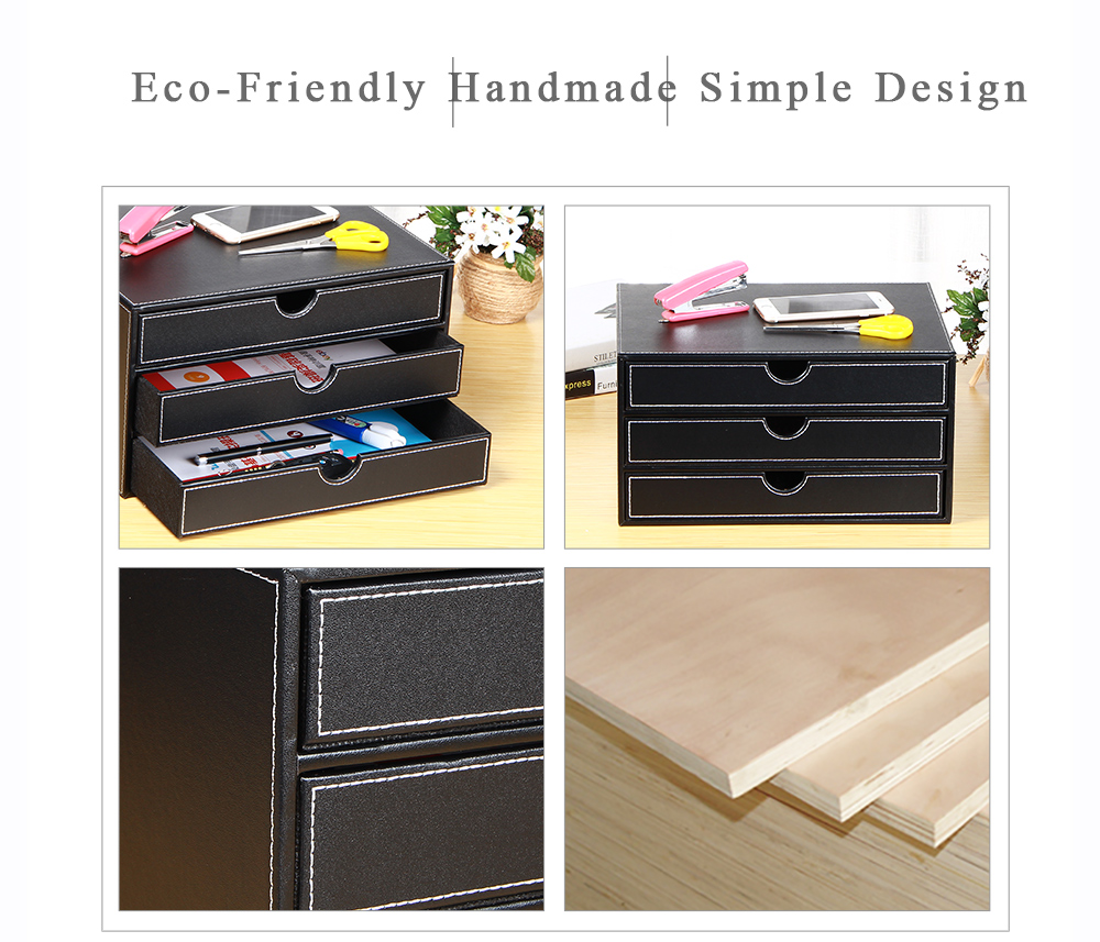 grey horizontal with two file costco office drawer your furniture desk collection for cabinet filing furnitu legal great home person small of
