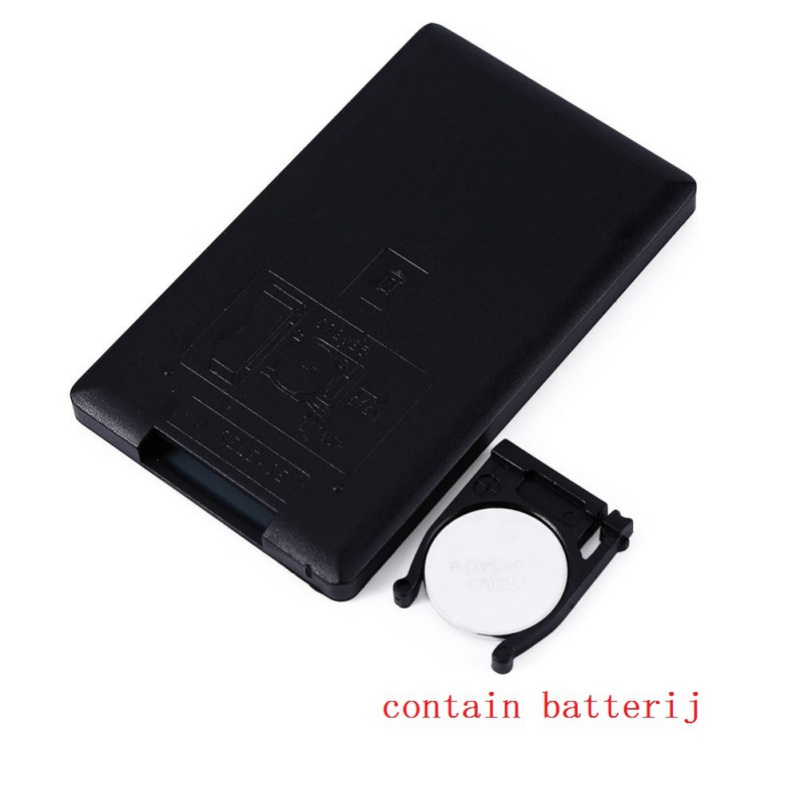 5050 SMD RGB USB LED Strip light DC 5V TV LCD Background Lighting With 24key IR Controller Tape Waterproof 0.5M 1M 2M