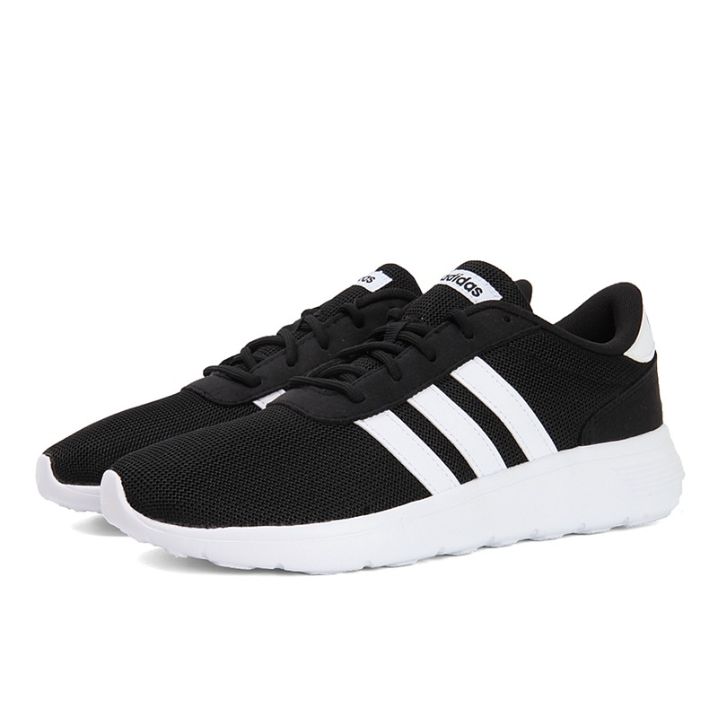 size 40 117ff 47a5c Original New Arrival 2018 Adidas NEO Label LITE RACER Womens Running Shoes  Sneakers-in Running Shoes from Sports  Entertainment on Aliexpress.com ...