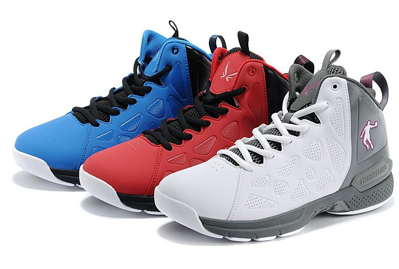 basketball shoes men jordan