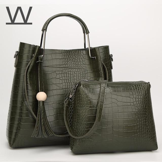 Borse Famosa Bag Serpentine Marca Donna Donne Top W Handle n1vfR1a