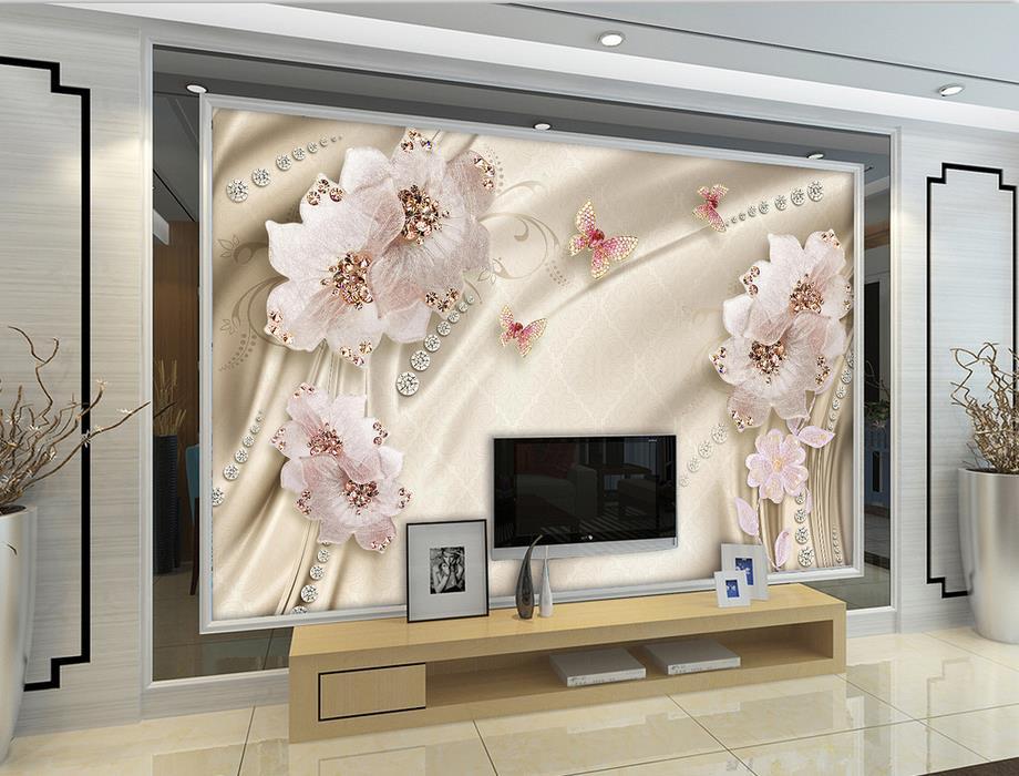 Produkte Name: 3d Stereoskopische Tapete, 3d Wallpaper Für Wände, 3d Tapete  Wohnzimmer, Aufkleber Tapete, 3d Wandbilder Luxus, Tapete Mauer, Dekor  Tapete, ...