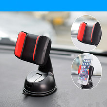 Universal Car Phone Holder Air Vent Mount GPS Adjustable Mobile Phone Holder For iPhone 6 Plus Samsung S6 xiaomi redmi 3 HTC