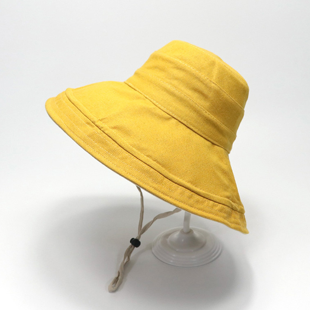 Cappello di Paglia per Bambini Cappello di Protezione Solare Cappello a Forma di Stella Stampata per Bambini