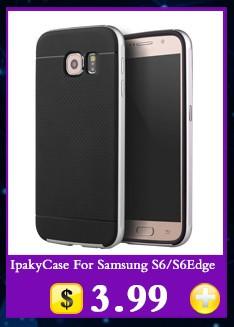 Recomand Phone case_07