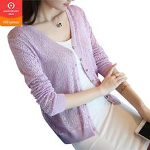 special price thin knitted sweater font b women s b font cardigan font b jacket b