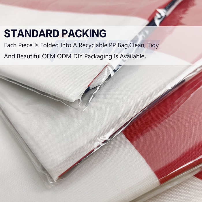 7packing