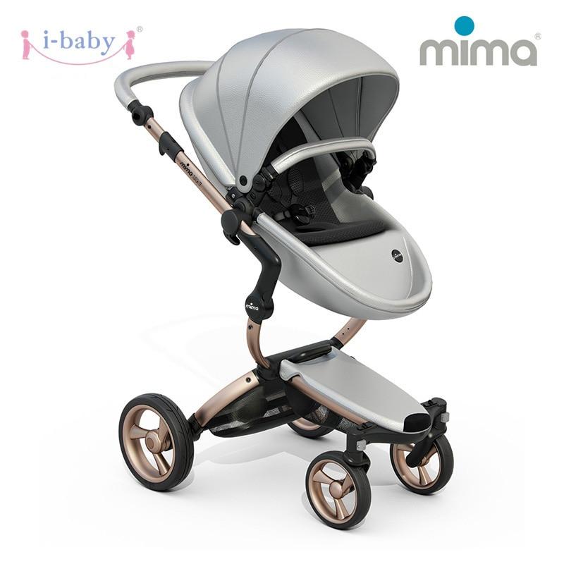 i-baby-luxury-mima-xari-baby-stroller-high-landscape-portable-lightweight-foldable-baby-pram-pushchairs-kinderwagen