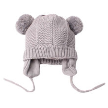 aa5df8401 Popular Toddler Beanies-Buy Cheap Toddler Beanies lots from China ...