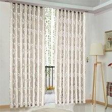 Door String Curtain 100*130 Shiny Tassel Flash Line door Window Curtain Valance Divider Decorative for party bedroom wedding 618