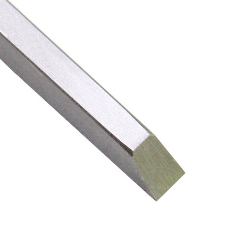 "10mm(3/8"") HSS Combination Beading And Parting Tool"