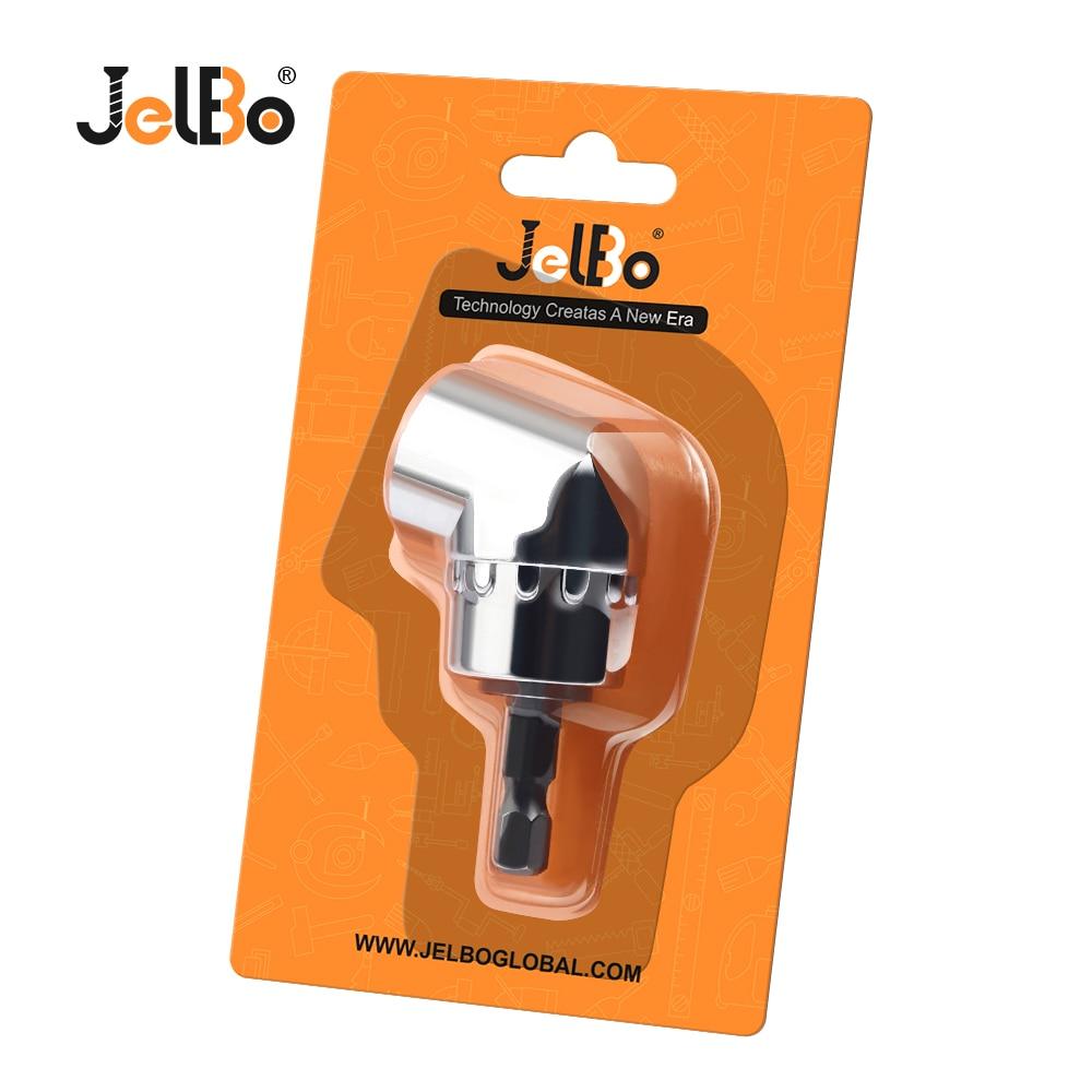 Аксесоари за свредла JelBo 105 градуса - Свредло - Снимка 6