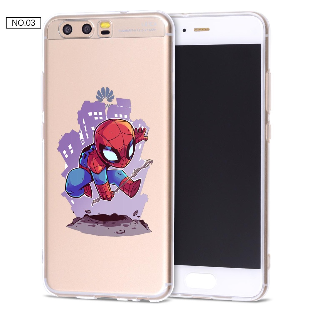 huawei mate 10 pro coque dragon ball
