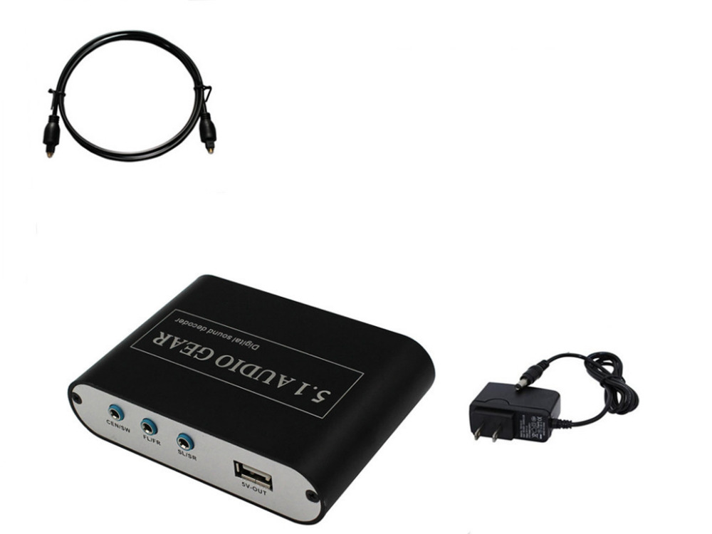top 8 most popular audio converter list and get free shipping - mm8ie917