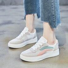 Women Shoes 2019 New Designer Sneakers for Women