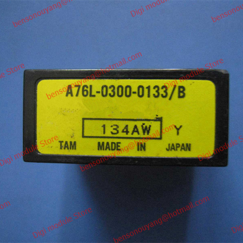 Livraison gratuite A76L-0300-0133/BLivraison gratuite A76L-0300-0133/B