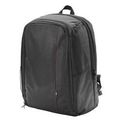 Drone Backpack Shoulder Bag Portable Waterproof Carrying Case Handbag For Parrot Bebop 2 Power FPV Drone Camera Storage Bags