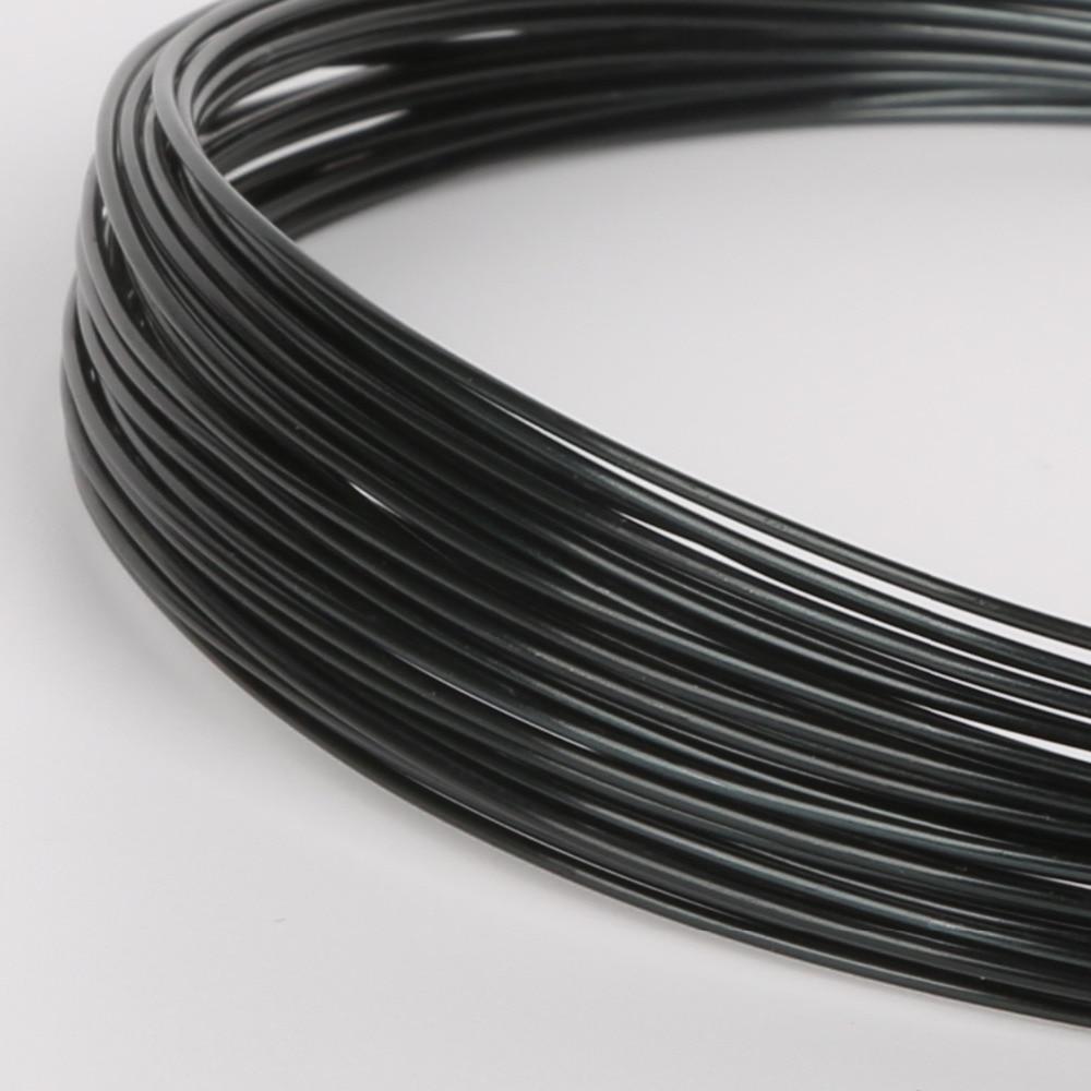 Aliexpress.com : Buy 10M Anadized Aluminum Wire Versatile Painted ...