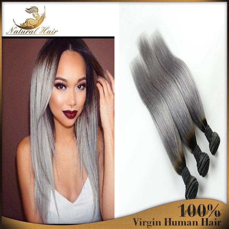 Wholesale Human Hair Piece Women Long Staight Virgin Brazilian Top
