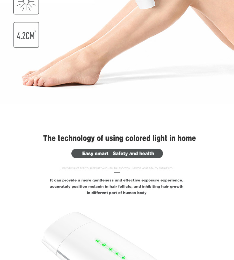 HTB10s4akH1YBuNjSszeq6yblFXag - 2 in 1 Laser Epilator IPL Body Hair Remover with Free Face Care Unisex Tool-2 in 1 Laser Epilator IPL Body Hair Remover with Free Face Care Unisex Tool
