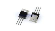 10pcs/lot TYN812 TO220 SCR 12A / 800V inverter commonly thyristor