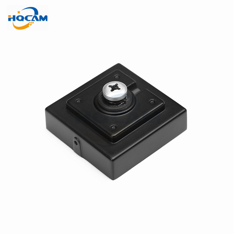 HQCAM Free shipping Super Mini cmos Camera 600TVL 1/3Color CMOS 600TVL High Resolution 3.6mm Lens CCTV Camera securityHQCAM Free shipping Super Mini cmos Camera 600TVL 1/3Color CMOS 600TVL High Resolution 3.6mm Lens CCTV Camera security
