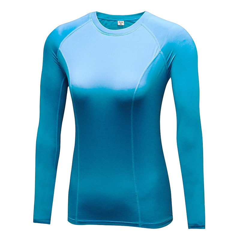 BINTUOSHI Sports Wear For Training Suit Man Exercise Breathe Freely  Mens Suits Cotton Polyester Long Sleeve