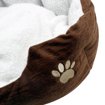 Soft Material Mat For Dogs  5