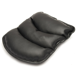 Hollow cotton pu leather surface soft car central armrest cover car armrest case car armrest mats.jpg 250x250