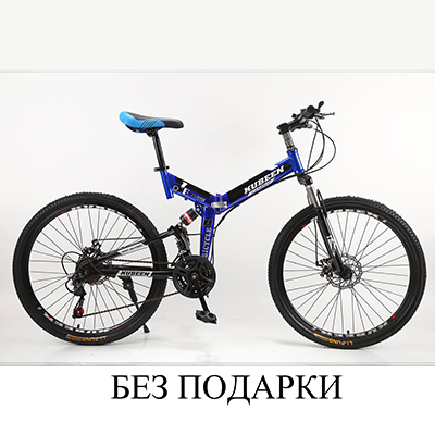 blue 300c