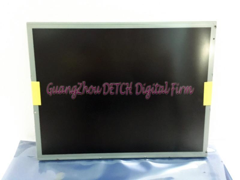 Industrial display LCD screen LM150X08-TLB1  industrial LCD screen lm150x08 (TLB1) perfect screen lc150x01 sl01 lc150x01 sl 01 lcd display screens