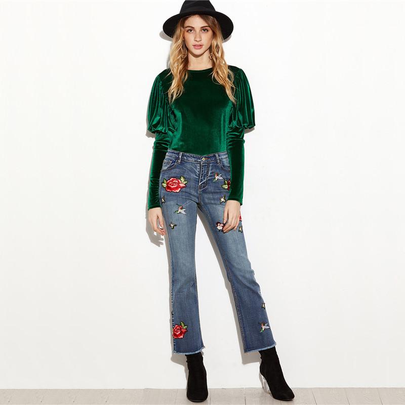 blouse161109701(5)