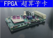 Verification of Xilinx Kintex-7 XC7K325T FPGA Supercomputer Machine Learning Algorithms все цены