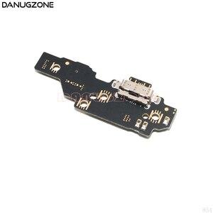 Image 4 - 10 יח\חבילה עבור Nokia X5/5.1 בתוספת TA 1109 TA 1112/1119/1120 USB טעינה dock שקע שקע יציאת מחבר תשלום לוח להגמיש כבל