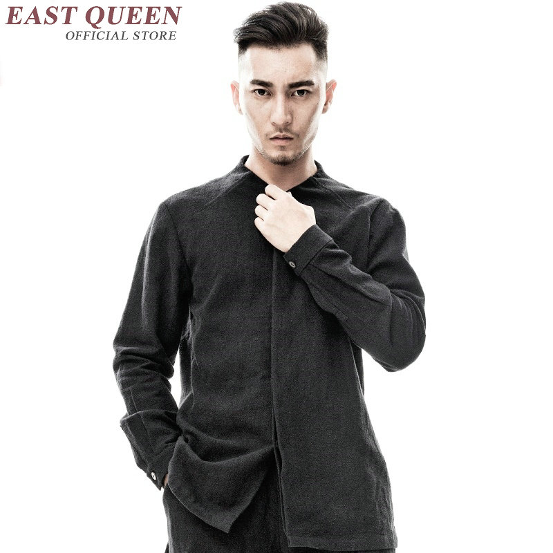 Good online mens clothing stores