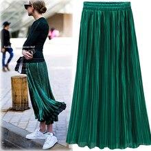 Vintage New Skirt Fashion