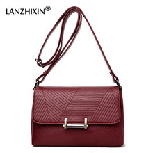 Lanzhixin Vintage Women Day Clutch Bags Ladies Envelope Small Shoulder Bags Organizer Women Messenger Bags Ladies Flap Bags 1054