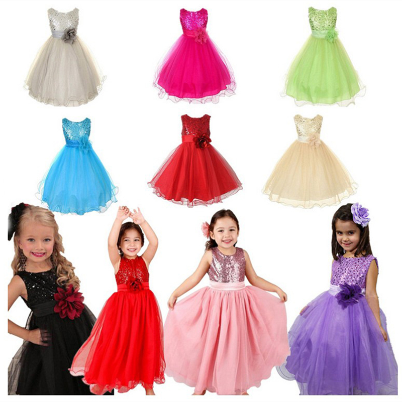 Gown For Girls With Price