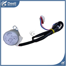 95% new good working for gree Air conditioner control board motor MP24AA Line 30CM 98% new used
