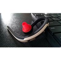 Engels versie draadloze Headsets bluetooth 4.0 koptelefoon bluetooth hoofdtelefoon voor jabra HUAWEI xiaomi iphone 7 voor storm