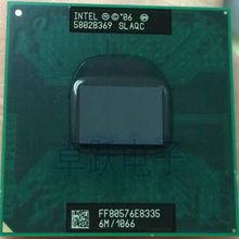 5960X Original Intel Xeon I7-5960X CPU 8-cores 3.00GHZ 20MB 22nm LGA2011-3 processor