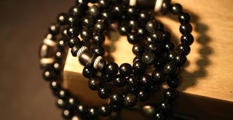 tibetan-108-beads-mala17a