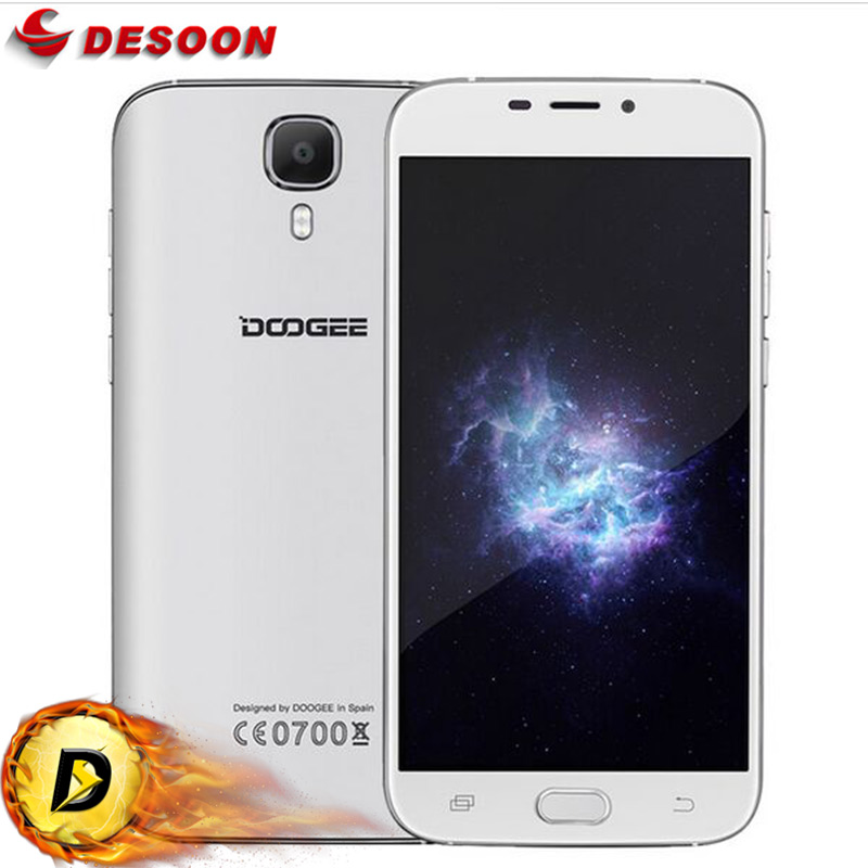 New Doogee X9 Pro Mini Cell Phone 5 5 5 0 Quot Hd Cell Phone