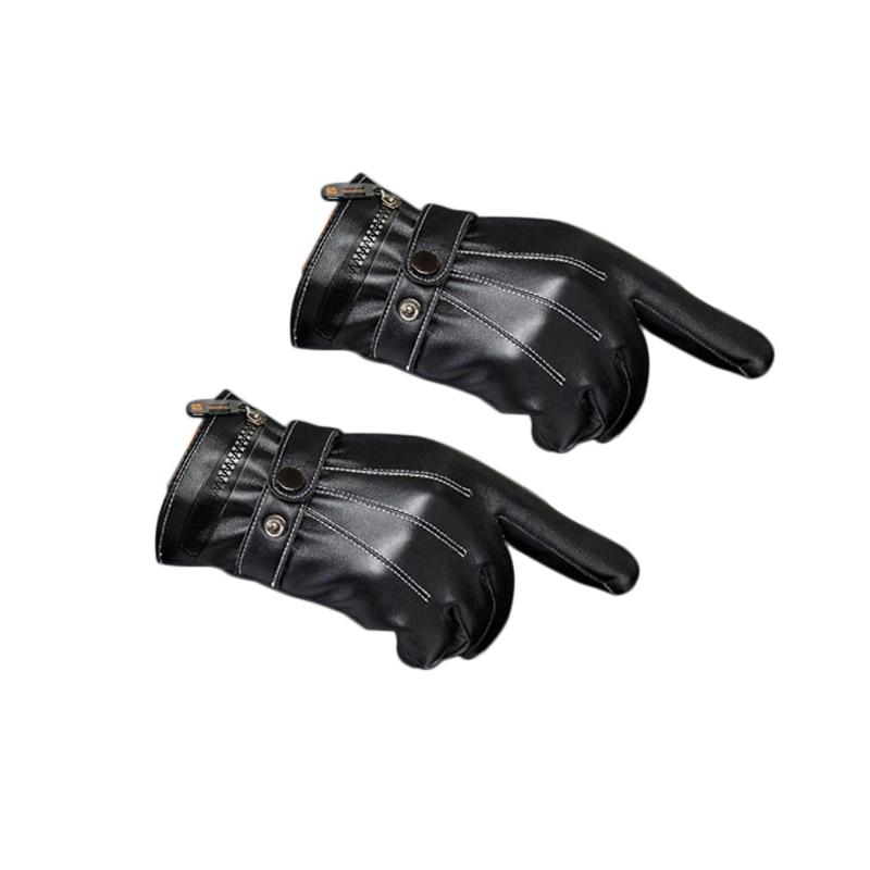 Умный Электрическое Отопление Перчатки На Открытом Воздухе Лыжный Спорт Литиевая Батарея Саморазогревающиеся Палец/Ладонь/Руку Перезаряжаемые Heated Перчатки