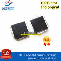 10 piezas 100% nuevo y original ICL7106 ICL7106CM44 QFP44 en stock