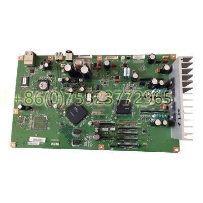 DX3/DX4/DX5/DX7 Stylus Pro 9700 Main Board