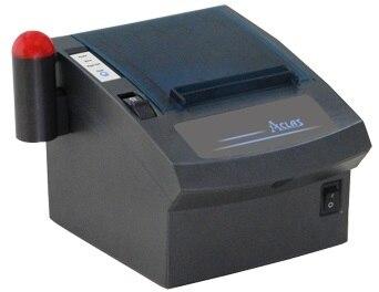 Aclas KP Wireless Thermal Printermm Printerpos Printerreceipt - Invoice printer