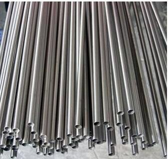 Sus304 Stainless Steel Tube Diameter 5 Mm Od 0 5 Seamless