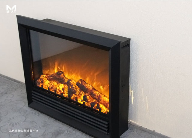 free shipping wholesale price insert or embeded electric fireplace rh aliexpress com wholesale electric fireplaces for sale wholesale electric fireplace tv stand